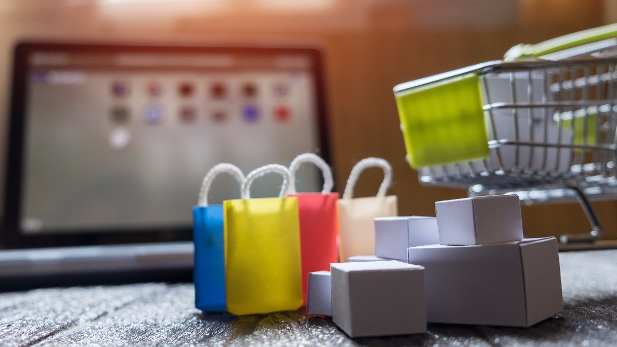 e-commerce-hero
